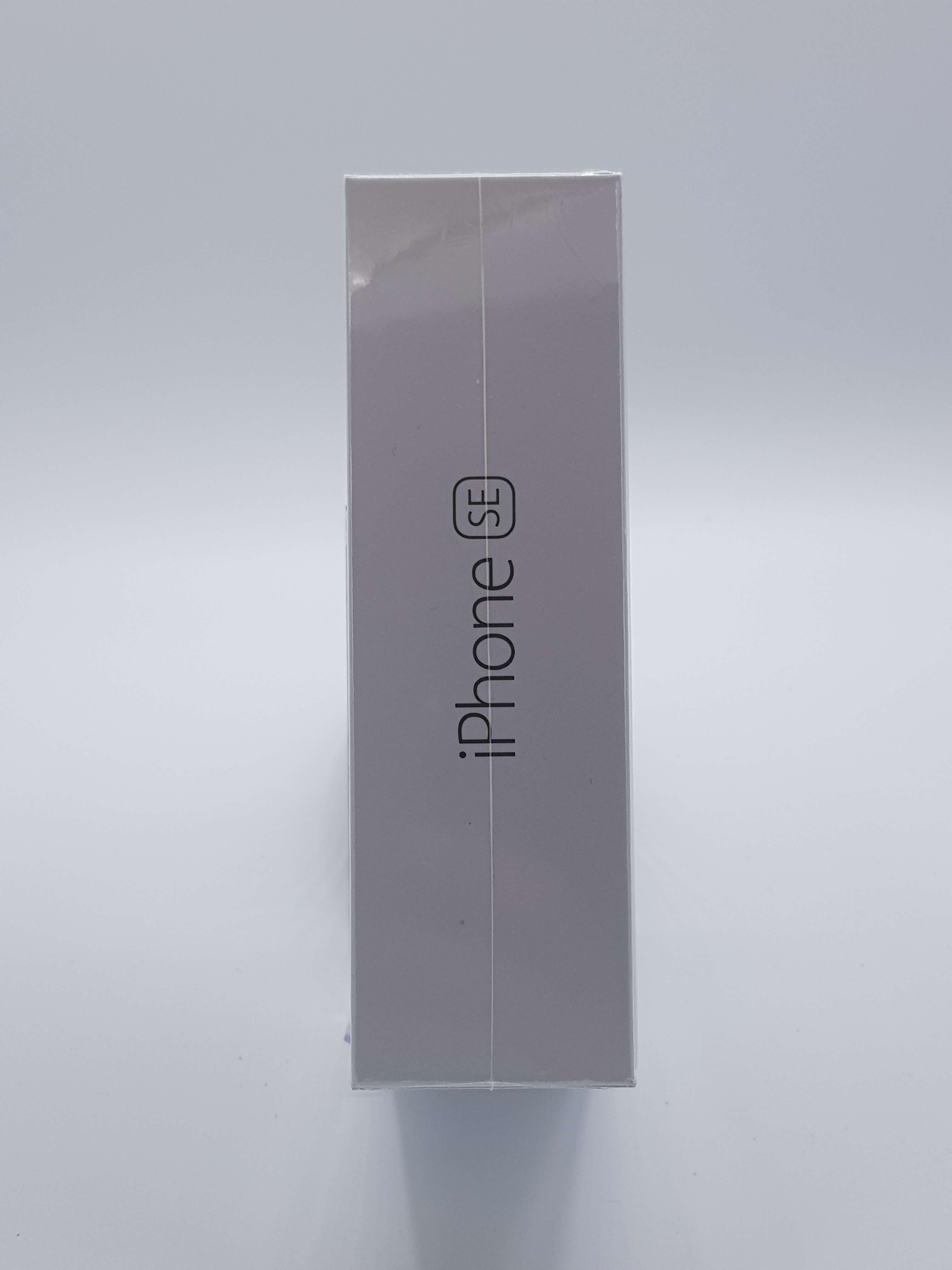 Iphone se 32gb nieuw