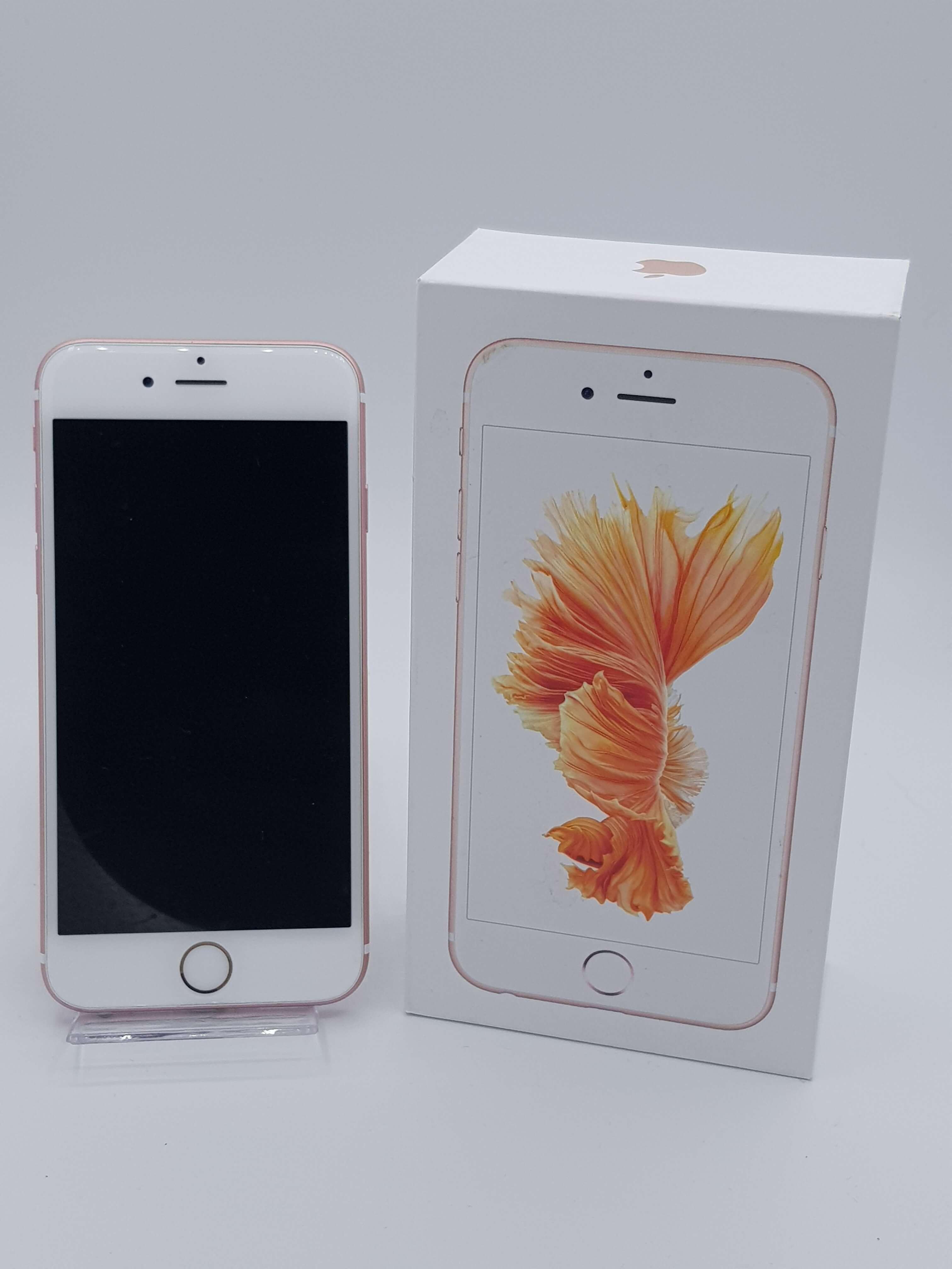 iphone 5s 16 gb zo goed als nieuw